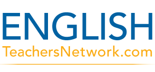 English Teachers Network