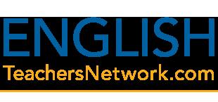 English Teachers Network